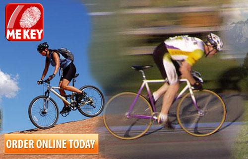 cyclist-id