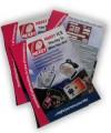 leaflet pack